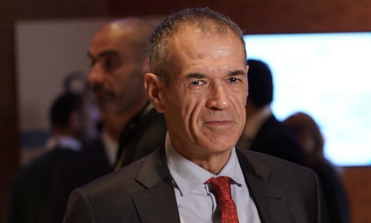Cottarelli: 'Interspac progetto serio. L'Inter è stata informata, prima la raccolta fondi. Modello Bayern non replicabile'