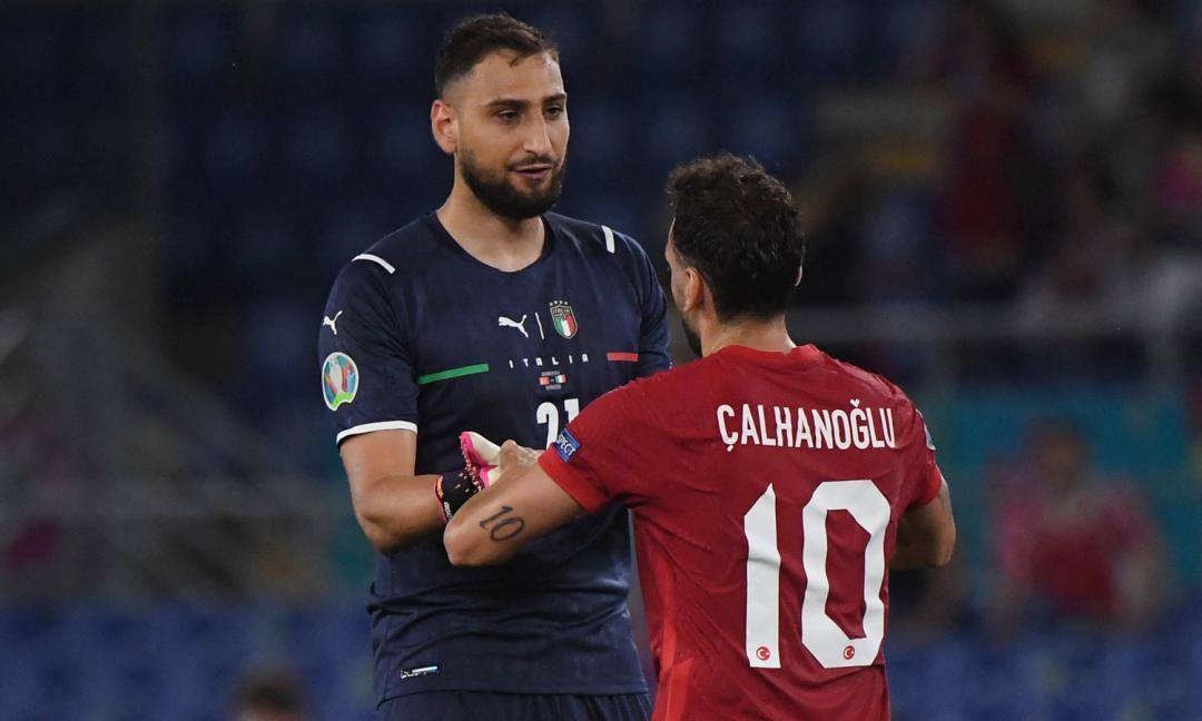 Perché le critiche al Milan non hanno alcun fondamento
