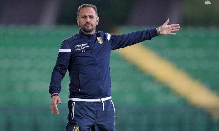 Gallo, il tecnico che ha lanciato Pessina a CM: 'Vi racconto il mio Matteo, non doveva nemmeno andare all'Europeo'