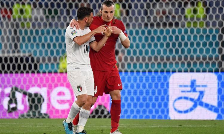 PSG, Leonardo vuole un difensore turco