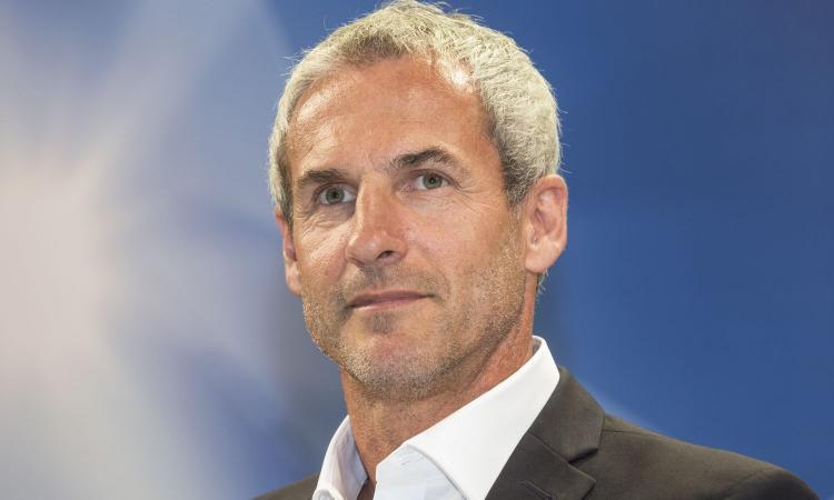 Verso Italia-Austria, Konsel a CM: 'Sì, possiamo fare l'impresa! Arnautovic? Imprevedibile e un po' strano, occhio'