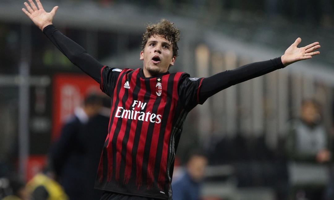 Milan, altri 5 colpi e siamo da Scudetto!