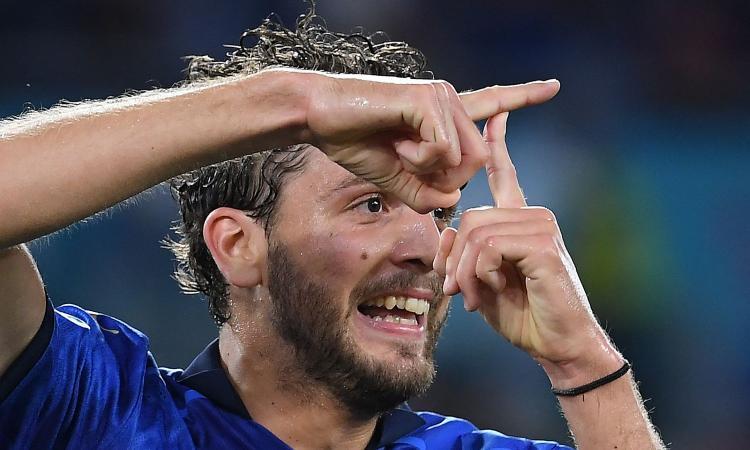 Calciomercato Juve, Allegri e Locatelli: il retroscena sul primo allenamento al Milan