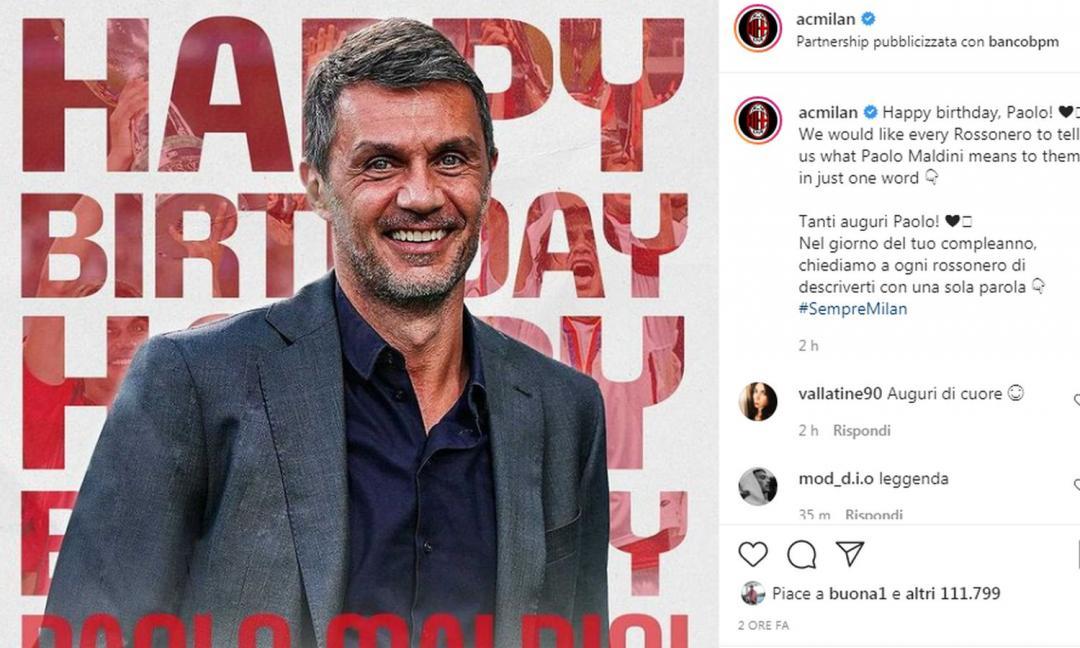 Il miracolo RossoNero: accidenti che bel Milan!
