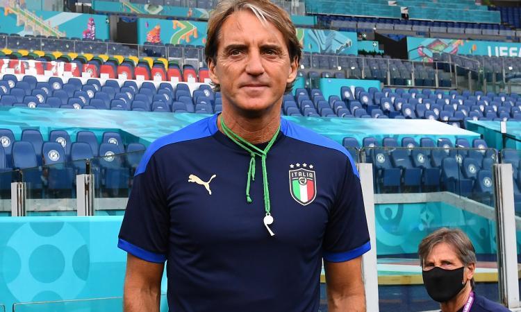 Euro 2020: il 49% punta sugli Azzurri. Italia campione d'Europa a quota 9,00