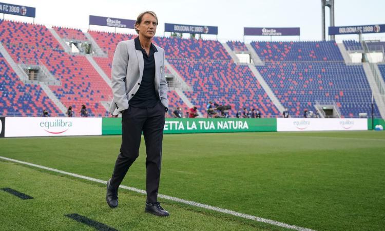 Euro 2020: per l'Italia obiettivo quarti di finale, la vittoria non è un sogno impossibile