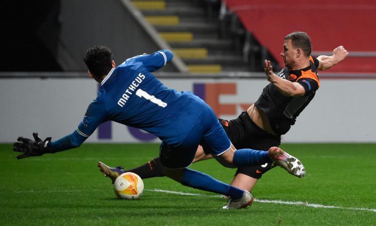 Udinese: nome nuovo per sostituire Musso. Contatti avviati