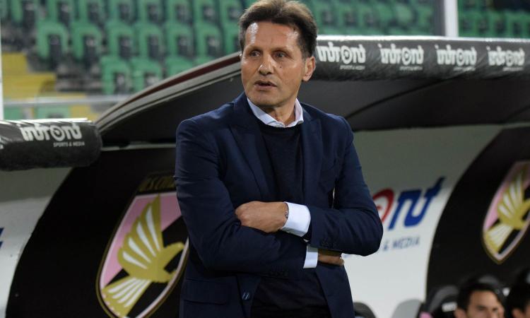 Novellino a CM: 'Eriksen? Mi sono messo a piangere, ho ripensato a Renato Curi. Ferrero, la Samp merita rispetto'