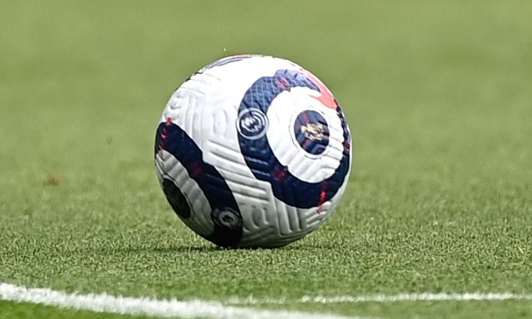 Nel calcio dove l'impossibile diventa possibile