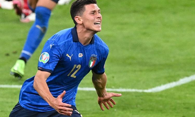 Pessina magic moment: l'uomo delle chance sfruttate, scaricato troppo in fretta dal Milan