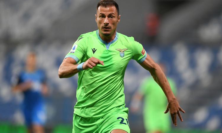 Inter, si scalda la pista Radu