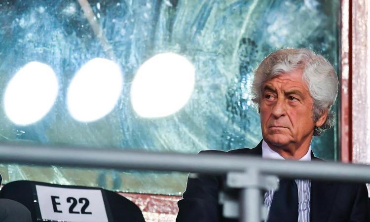 Rivera contro Burioni: 'Non lo conosco, io mi ricordo Buriani...'