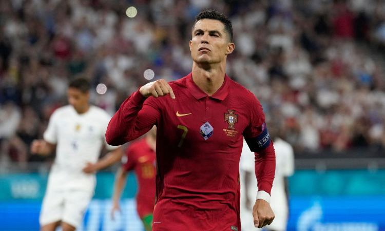 Portogallo-Francia, le pagelle di CM: Mbappé in ombra, finalmente Benzema. Ronaldo come Ali Daei, infinito