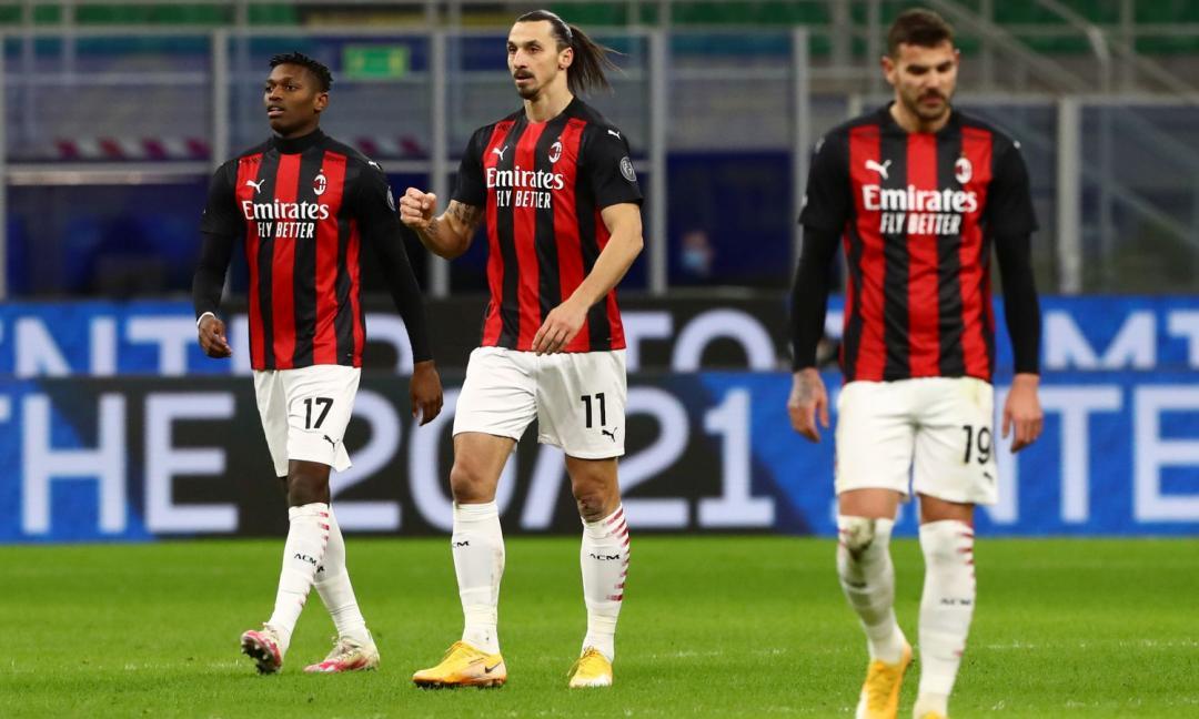 Milan: ecco la qualità da Champions