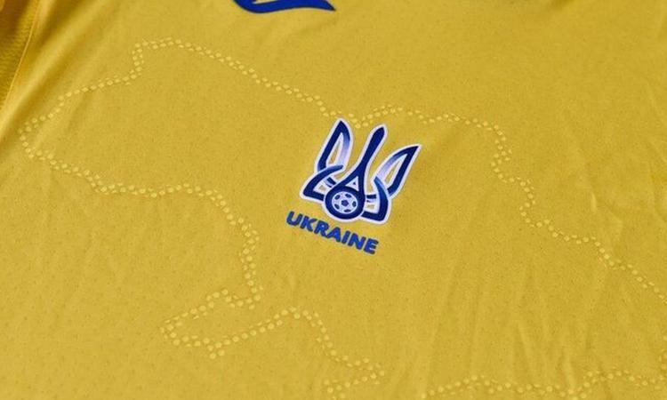 Euro 2020, scoppia il caso Ucraina: la Uefa contro la maglia anti-russa col logo della Crimea