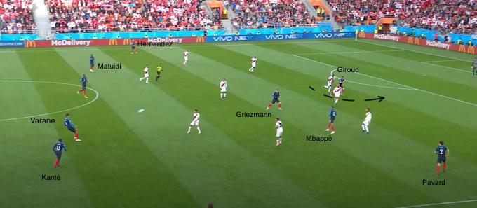 Milan, Giroud centravanti 'coi colpi'. Sempre sottovalutato, è tra i migliori