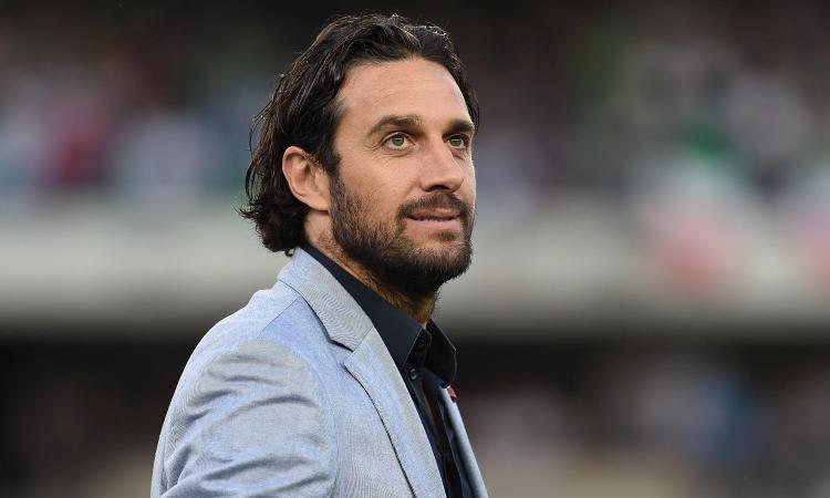 Toni sta con Donnarumma: 'Chi ti critica non capisce, che errore del Milan! Il tuo rinnovo era priorità sugli altri'