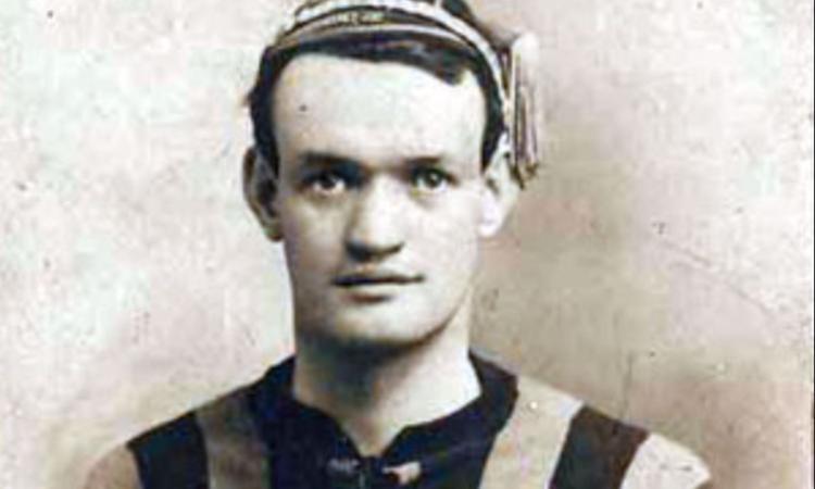 O'Connell: la combine fra Liverpool e Man United e due guerre mondiali. L'irlandese che salvò il Barcellona