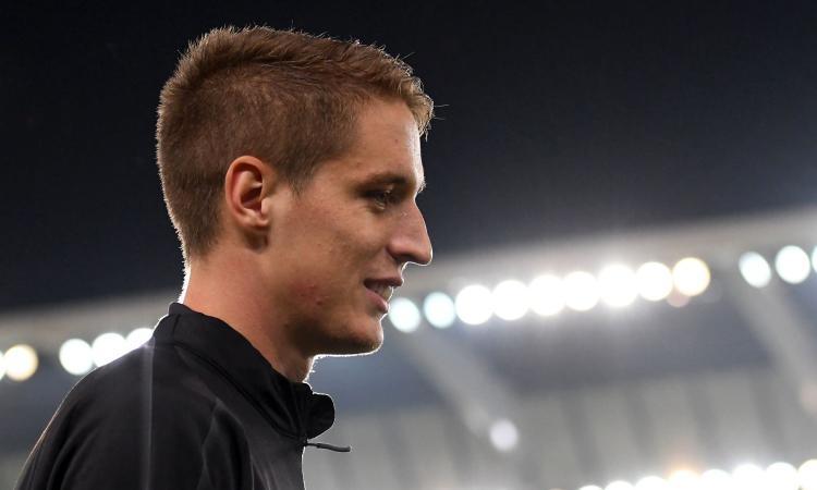 Milan, Conti non convince più: due ostacoli per il suo addio