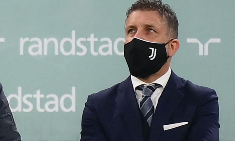 L'agenda della Juve: da Dybala a Locatelli, ora Cherubini fa sul serio