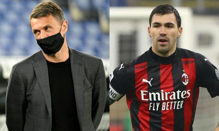 Milanmania: gennaio di fuoco, serve un centrocampista titolare. Mercato positivo, ma Romagnoli è un problema