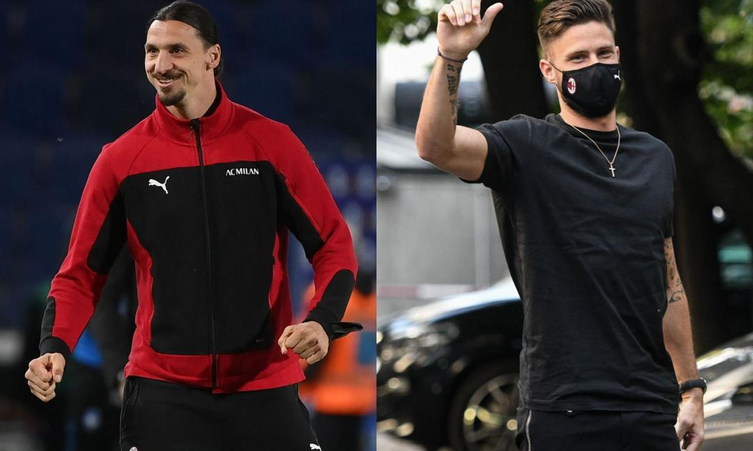 Milan, rinforzarsi con il player trading è possibile?
