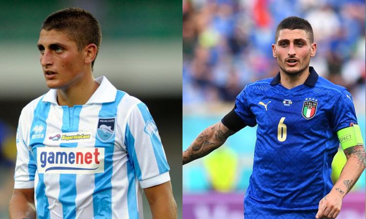 La sliding door di Verratti, Acri a CM: 'Era tutto fatto col Napoli. Lazio, passo indietro decisivo'
