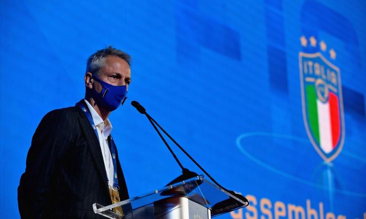 Agenti e commissioni, Dl Pino: 'Tema urgente, bisogna regolamentare'