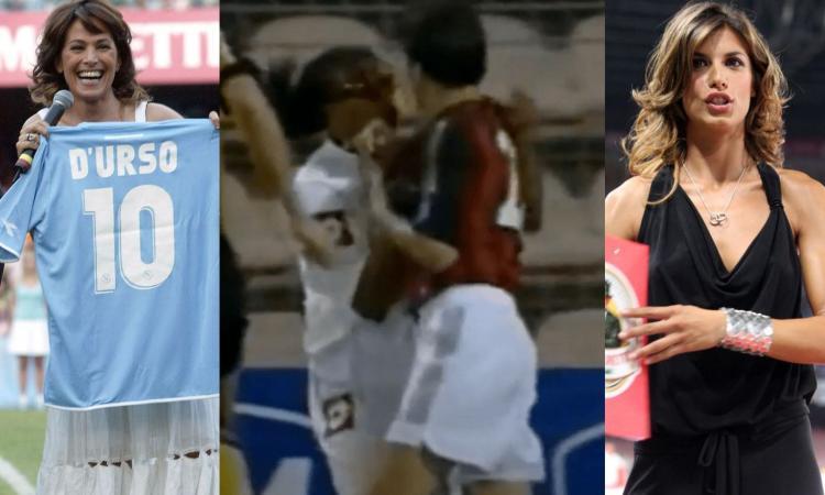 Contra-Davids, gli shootout, le rimesse coi piedi: dal Birra Moretti al Trofeo Tim, i momenti trash del calcio estivo