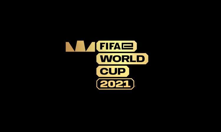 Fifa 21, l'ultima beffa: cancellate eWorld Cup ed eNations Cup 'per il Covid'. Ma gli altri eSports non si fermano...
