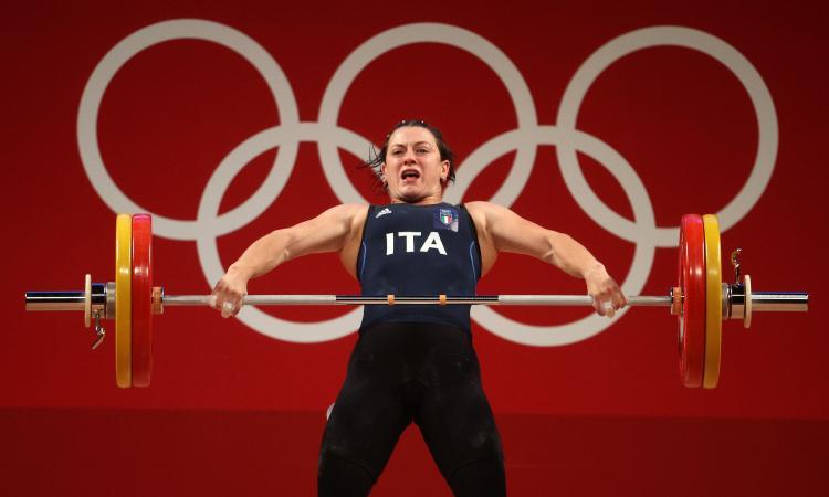 Olimpiadi: Bordignon è argento, bronzo per Centracchio e la spada femminile. Simone Biles si ritira, Italia 4ª nella ginnastica a squadre