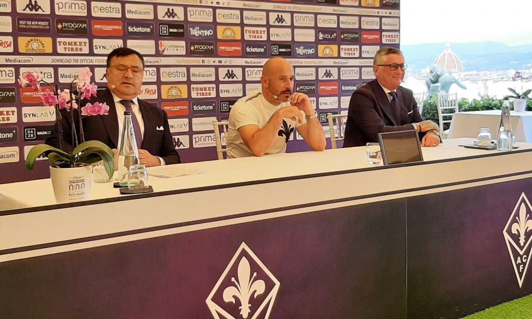 6,5 al mercato della Fiorentina, ma che occasione sprecata