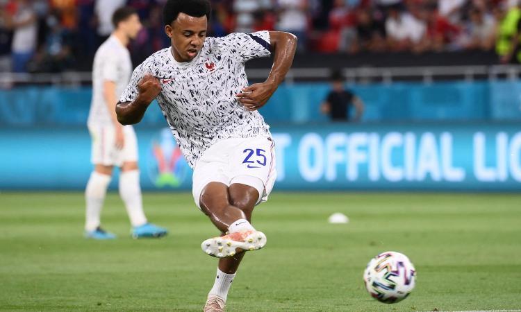 Chelsea-Siviglia, la doppia pista per Koundé e l'effetto domino in Premier
