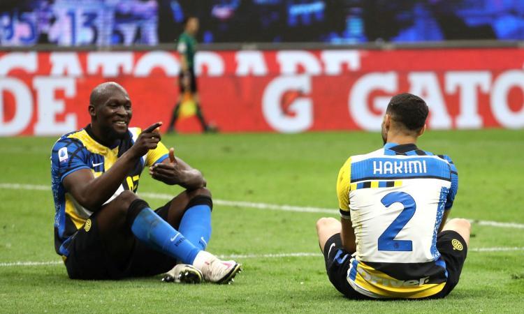 Calciomercato Inter, nome nuovo per il dopo Lukaku