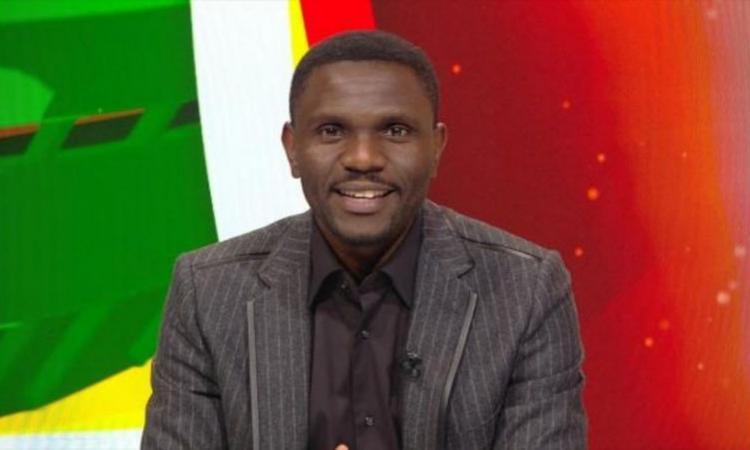 'Digital e entrepreneurship in sports': dagli ex atleti 4 progetti per innovare nello sport business, c'è Makinwa