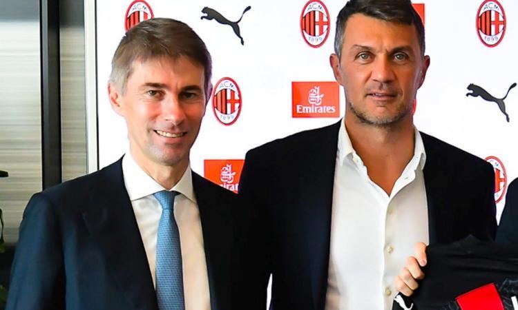 Il Milan ha chiuso per il nuovo craque Cuenca: le cifre dell'operazione