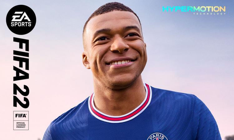 Dopo PES addio anche a Fifa? Spunta il nome del prossimo titolo di EA
