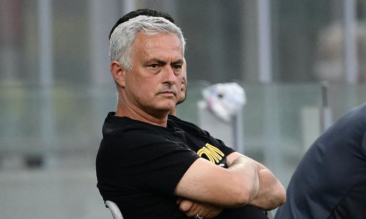 Sconcerti a CM: 'Mourinho ha ragione, non solo sugli arbitri. Il calcio italiano è cambiato grazie ai presidenti americani'