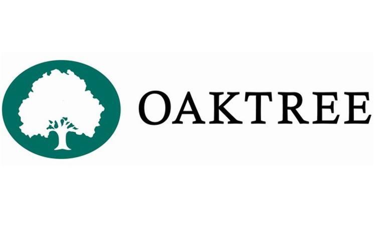 Inter: l'8 luglio l'assemblea dei soci. Oaktree ha imposto due cambi allo statuto per agevolare l'entrata in società