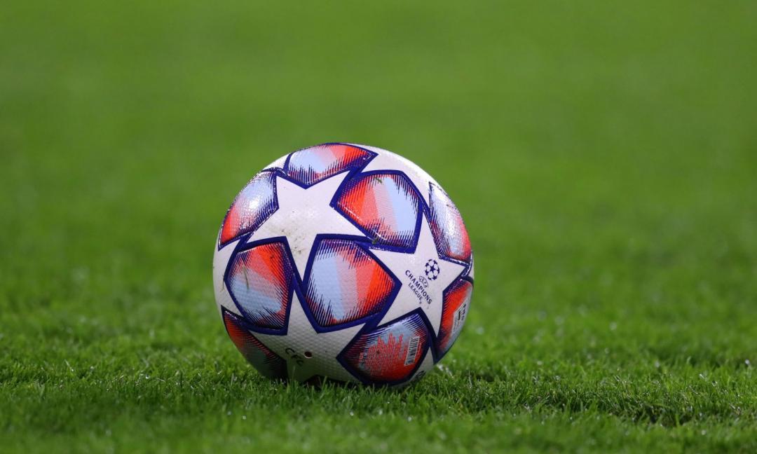 #BarVxL: Ci stiamo disinnamorando del calcio