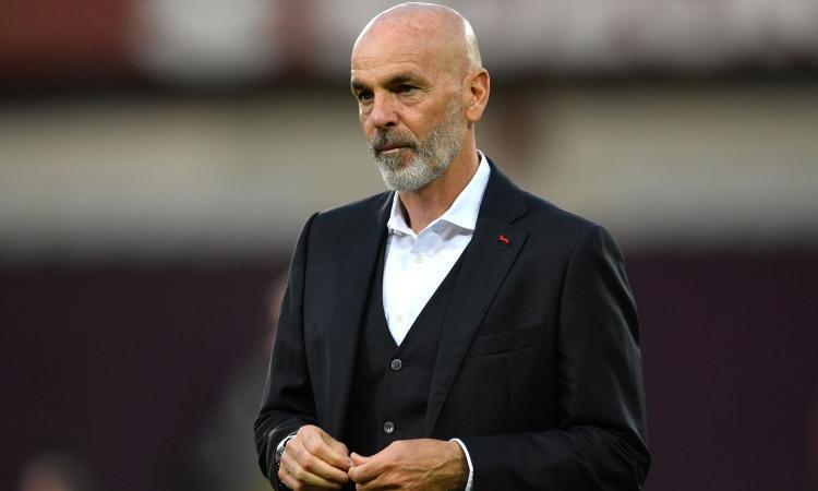 Milan, il Liverpool vuole un tuo giocatore