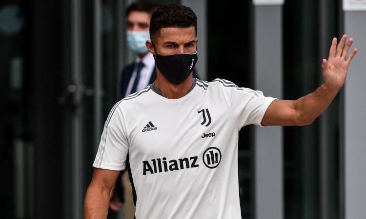 Juve, Ronaldo non molla: vuole andare via. Ma solo Mbappé al Real può sbloccare tutto