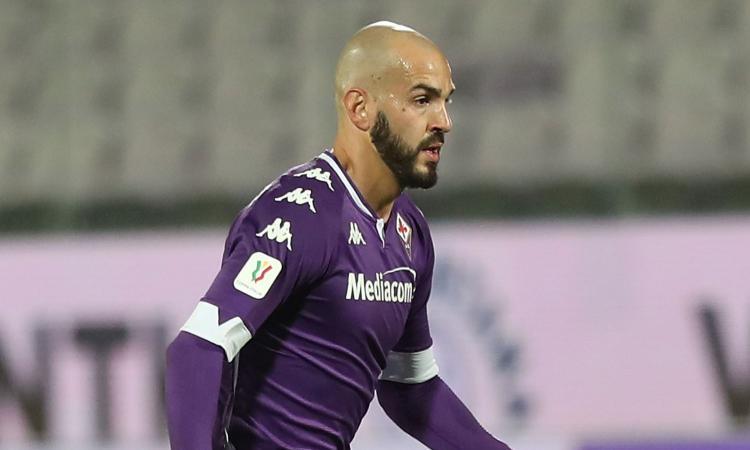Fiorentina, Saponara: 'Con Italiano parto avvantaggiato, penso di rimanere. C'è un giovane che può esplodere'