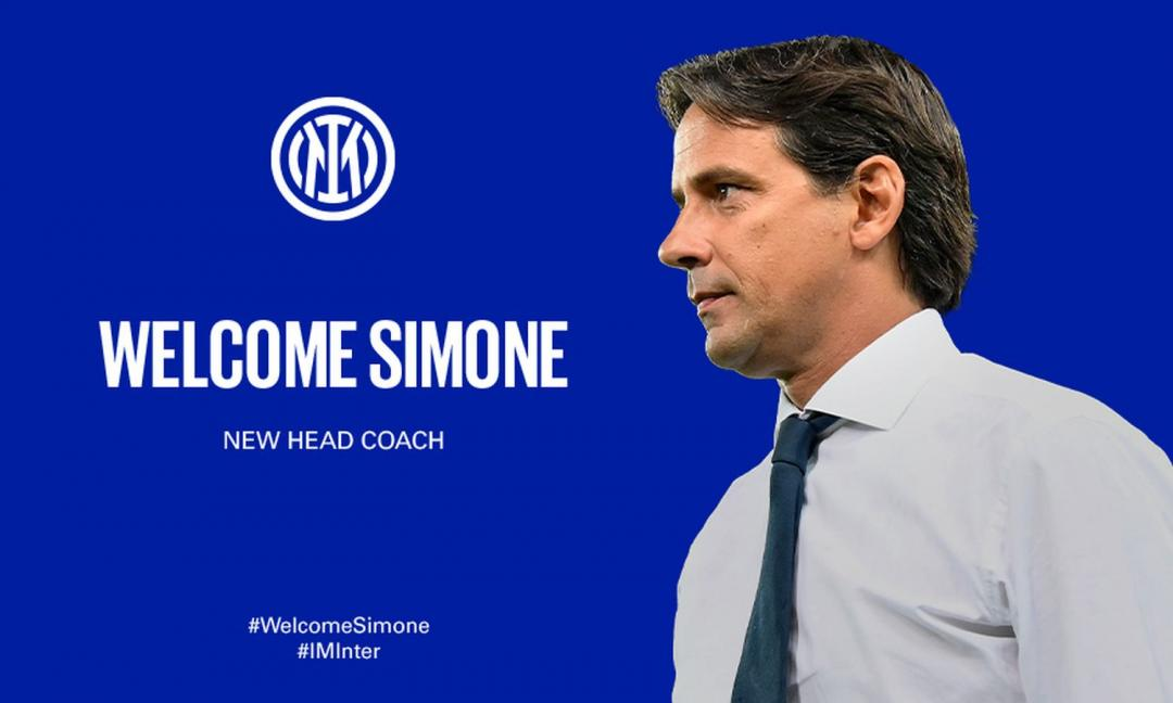 L'Inter che verrà?