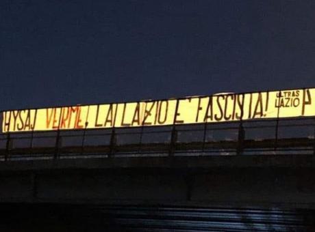 Hysaj canta 'Bella ciao': gli ultras della Lazio lo cercano in pizzeria.  L'imbarazzo di Sarri | Primapagina | Calciomercato.com