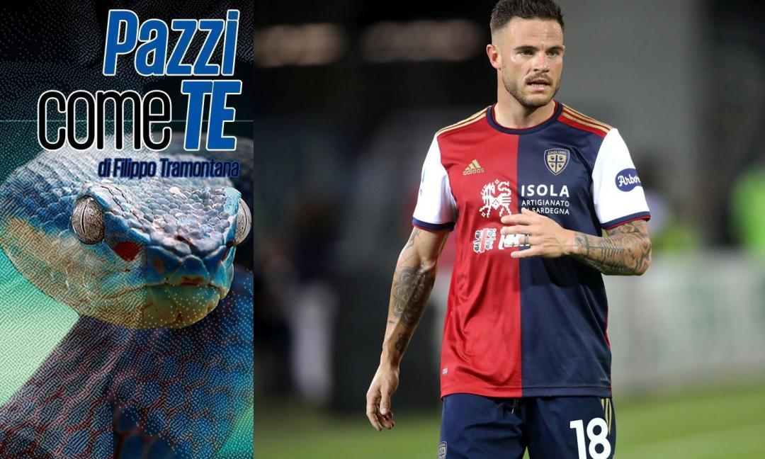 Aggiornamento mercato: l'Inter insiste per Nandez, Milan: torna Dalot?