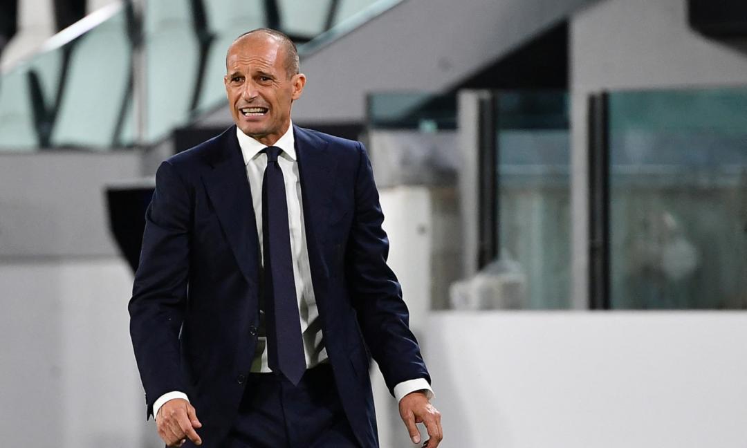 """Napoli vs Juve... sarà colpo """"gobbo""""??"""