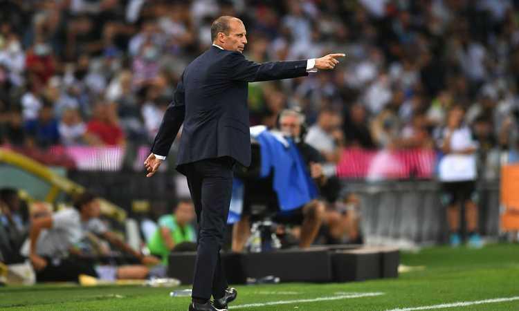 Juvemania: 'grazzie' Ronaldo, ma non doveva finire così. Ora tocca ad Allegri, la nuova Inter è già in fuga