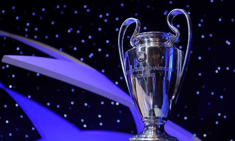 Champions League su Infinity: disservizi e lamentele. Mediaset: 'Problema non causato da noi'