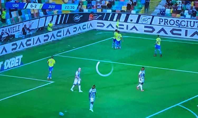 Problemi di connessione e disservizi: la Lega Serie A chiederà conto a Dazn